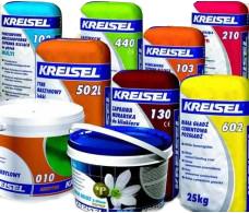 Смеси Kreisel
